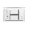 Kép 5/11 - Radialight KLIMA 20 Wi-Fi elektromos radiátor (2000 W)