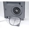 Kép 6/6 - Radialight LITHO hordozható fűtő ventilátor (1800 Watt)