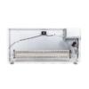 Kép 4/9 - Radialight SIRIO 500W elektromos fűtőpanel