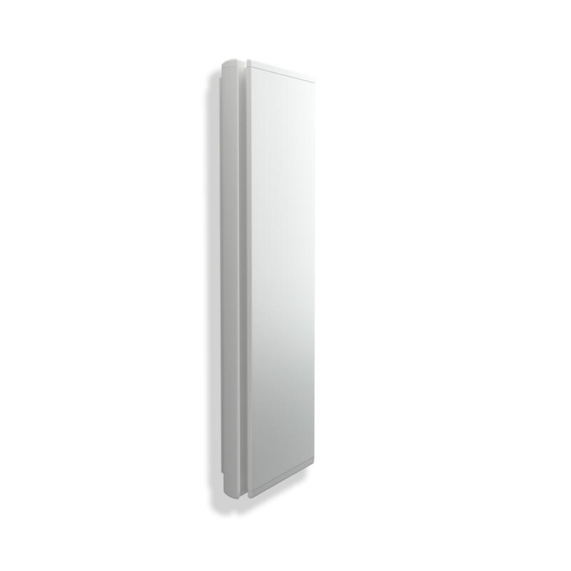 Radialight ICON 20 elektromos radiátor (2000W - fehér)