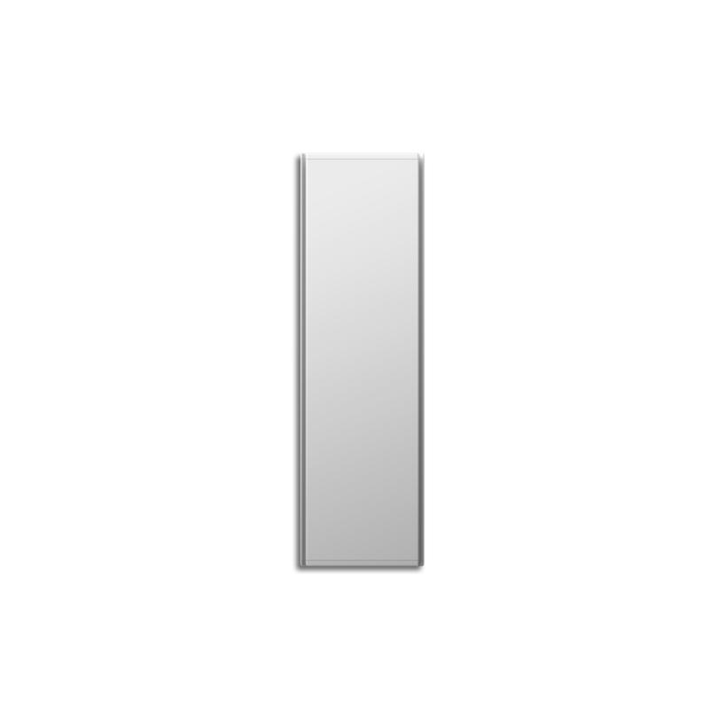 Radialight ICON 15 elektromos radiátor (1500W - fehér)