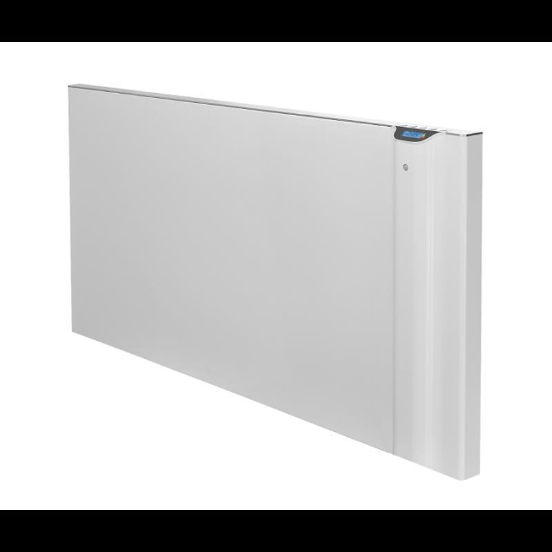 Radialight KLIMA 15 elektromos radiátor (1500 W)