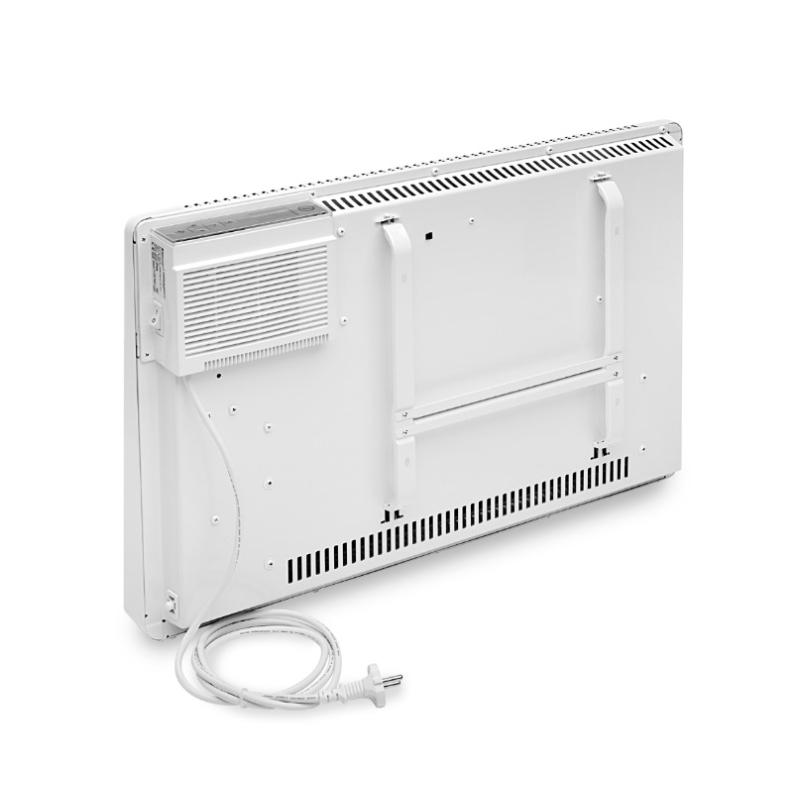 Radialight SIRIO 500W elektromos fűtőpanel