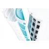 Kép 7/10 - Radialight AER DOMUS levegő hűtő ventilátor párásító funkcióval