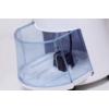 Kép 6/10 - Radialight AER DOMUS levegő hűtő ventilátor párásító funkcióval