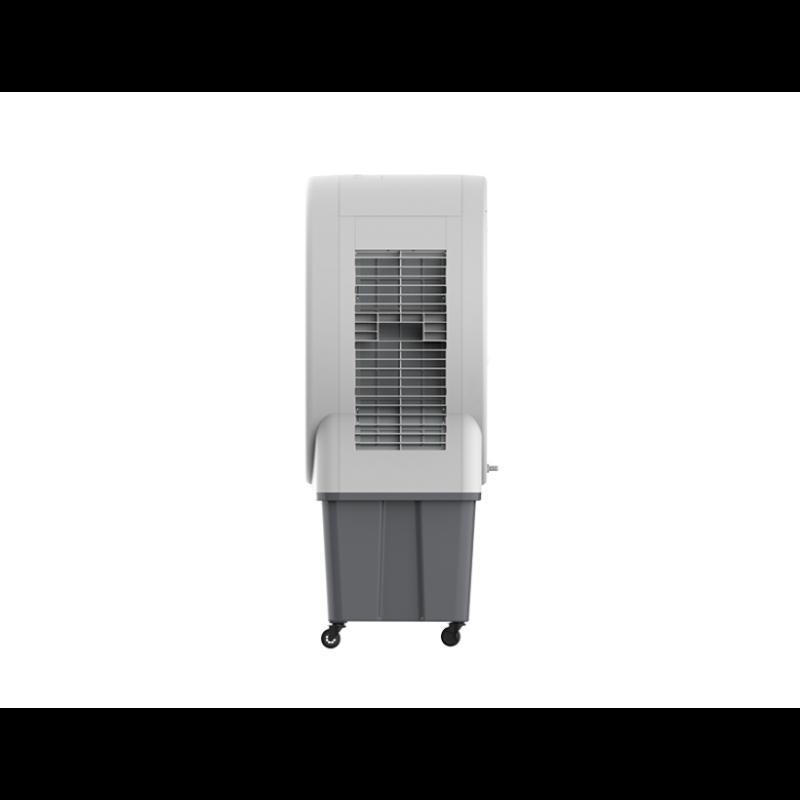 Radialight AER MAX levegő hűtő ventilátor párásító funkcióval