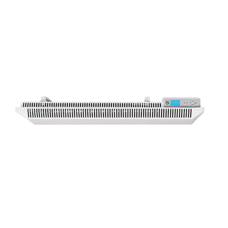 Radialight SIRIO 2000W elektromos fűtőpanel